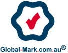 Global Mark certified Quality management system