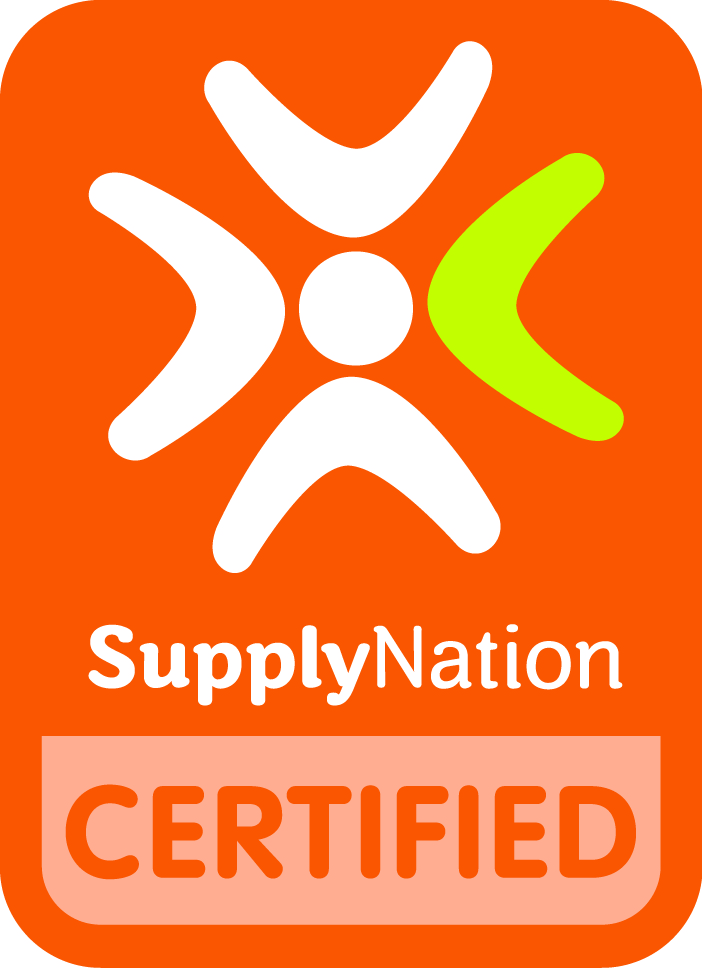 SupplyNation Certified CMYK JPG