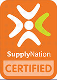supply nation small logo