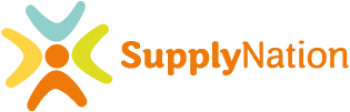 Finalist in the Supply Nation 2016 Awards